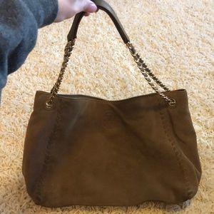 448c929d07 Women s Tory Burch Marion Shoulder Bag on Poshmark